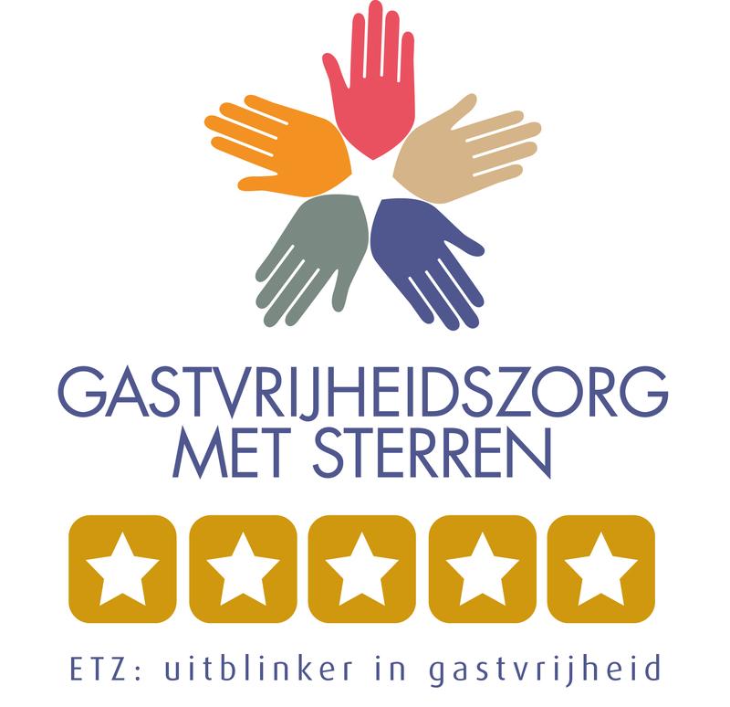 Elisabeth-TweeSteden Ziekenhuis (ETZ)