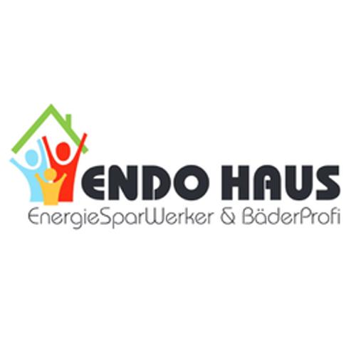 Bild zu ENDO-HAUS GmbH Das Bad Die Heizung in Essen