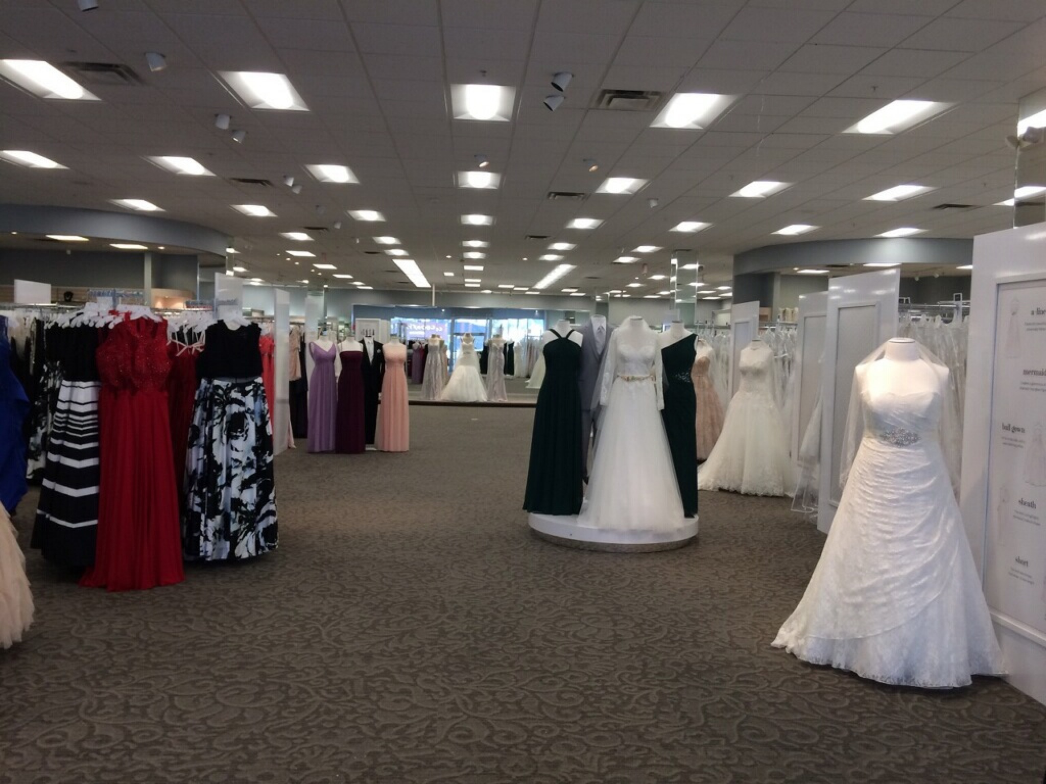 David 39 s bridal in syracuse ny 13214 for Wedding dress shops in syracuse ny