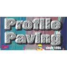 Profile Paving Ltd