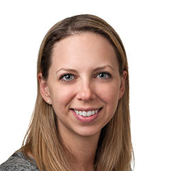 Laura K. Stock, MD