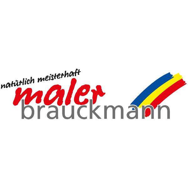 Bild zu Maler Brauckmann in Bottrop