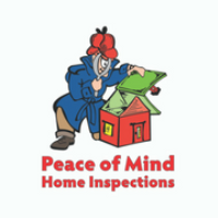 Peace of Mind Home and Commercial Inspections - Bradenton, FL - Home Centers