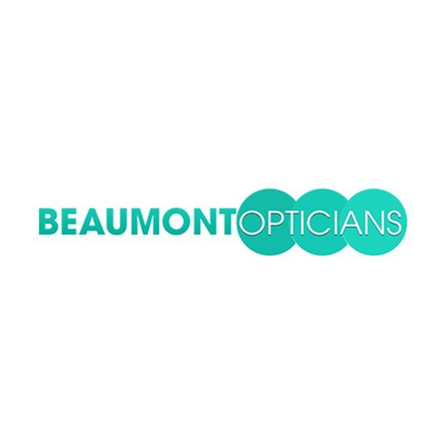 Beaumont Opticians