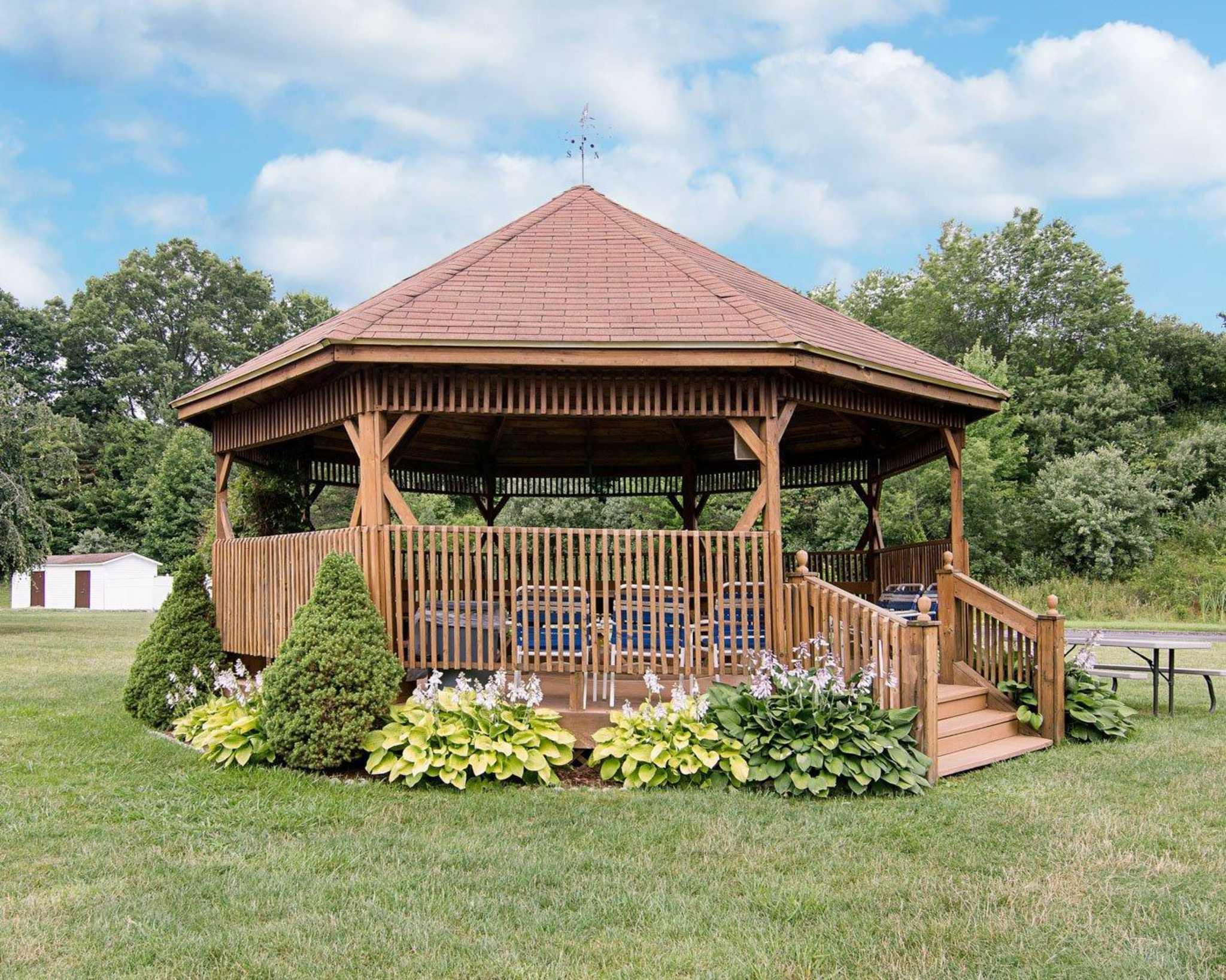 Comfort Inn Bluefield Virginia Va Localdatabase Com