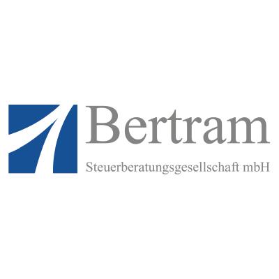 Bild zu Bertram Steuerberatungsgesellschaft mbH in Dortmund