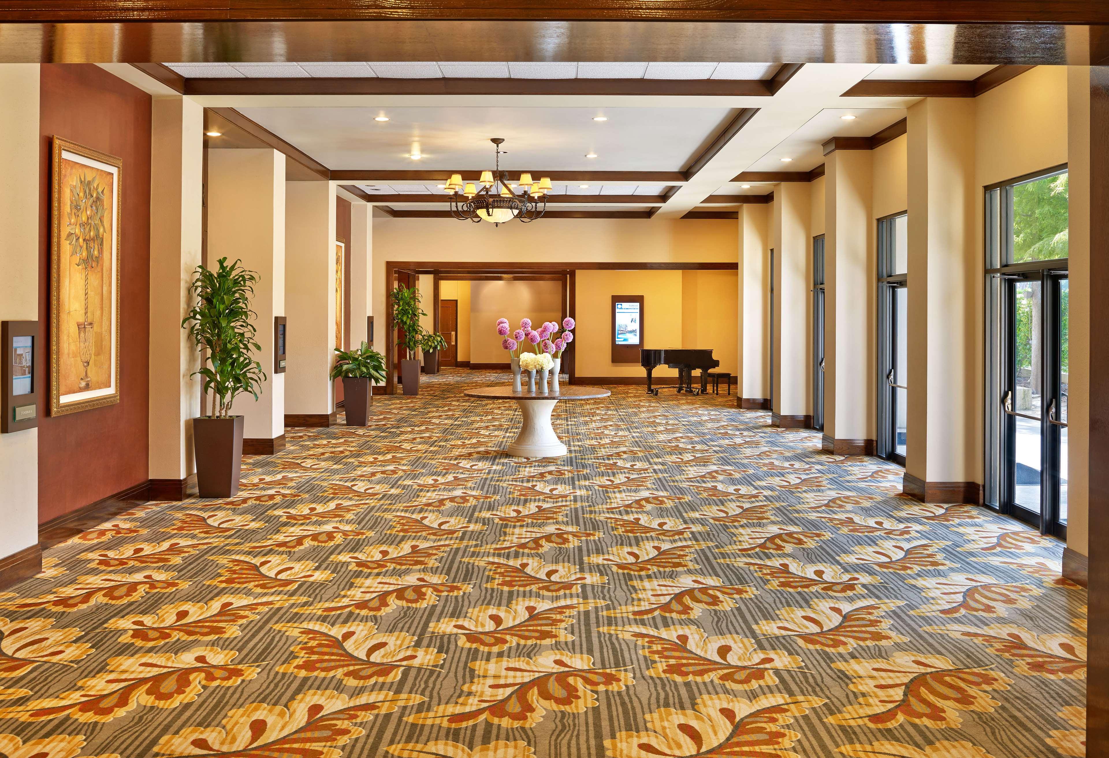 Hotels Near Stonebriar Country Club Frisco