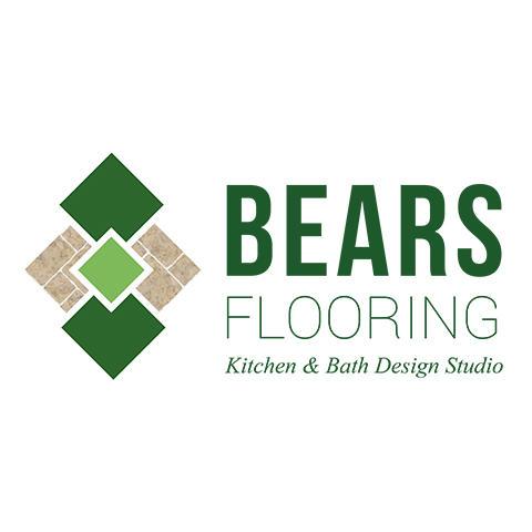 BEARS Flooring - West End, NC 27376 - (910)420-8652   ShowMeLocal.com