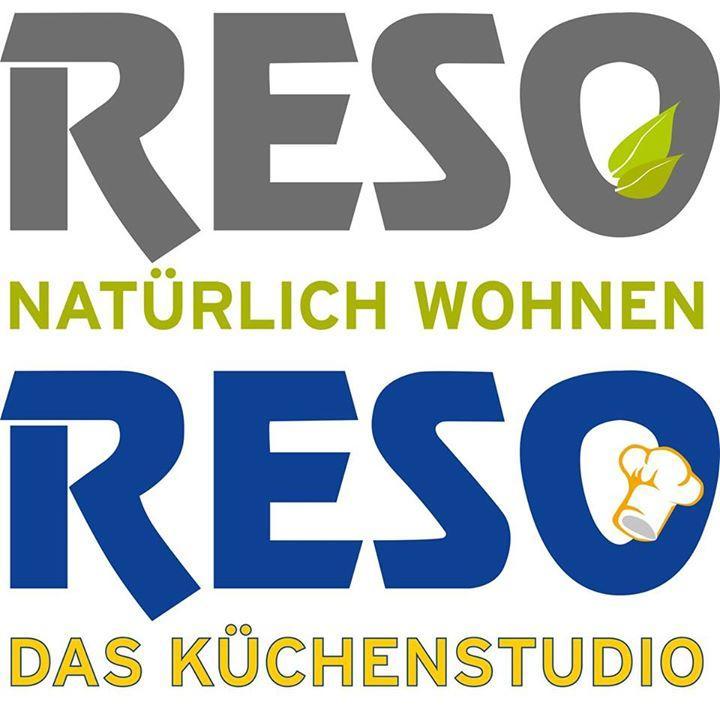 Bild zu RESO Möbel GmbH in Haltern am See