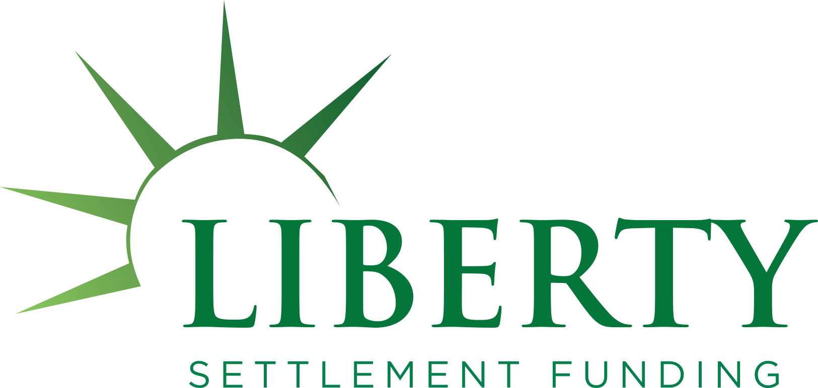 Liberty Settlement Funding