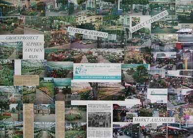 Zevenhoven Perkplanten Kwekerij
