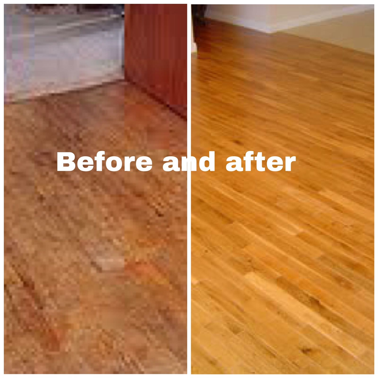 Vishal 39 S Wood Floor Services Coupons Near Me In Jackson
