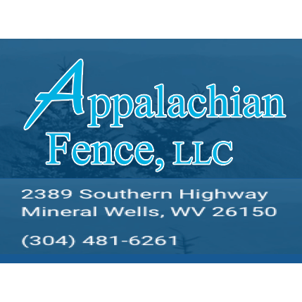 Appalachian Fence LLC