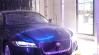 Image 5   Club Car Wash