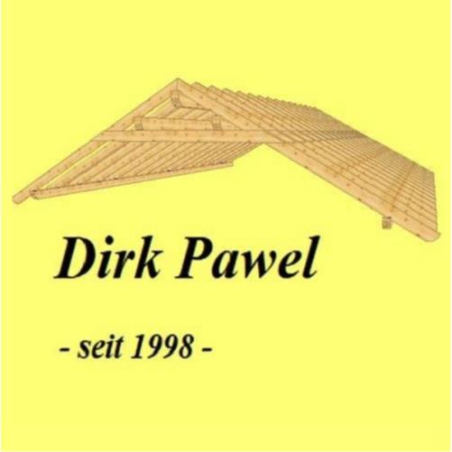 Zimmerei Dirk Pawel