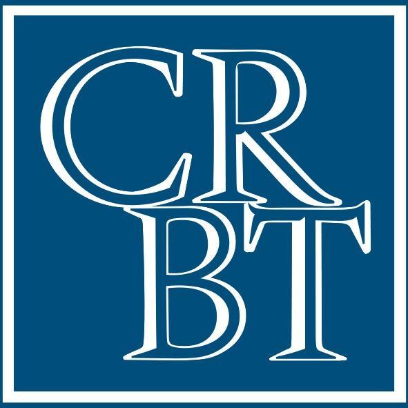 Cedar Rapids Bank & Trust - Cedar Rapids, IA - Banking