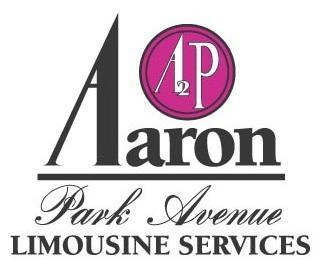Aaron Park Avenue Limousine