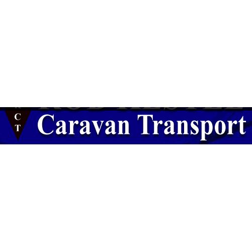 Rob Kestle Caravan Transport - Bodmin, Cornwall PL31 2PT - 07780 901185 | ShowMeLocal.com