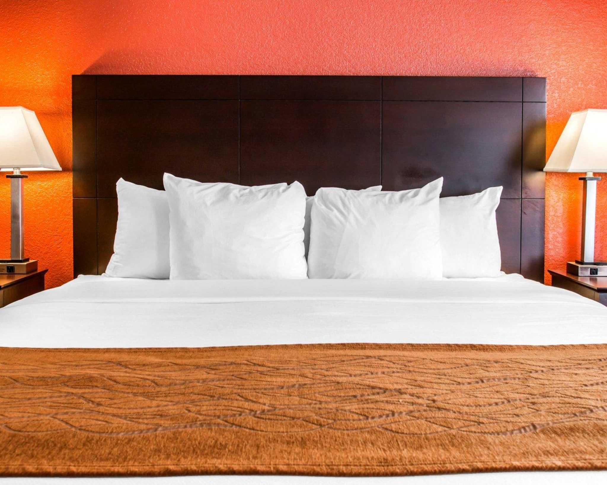 Schooner Room Casino Halifax  Sexually Correct