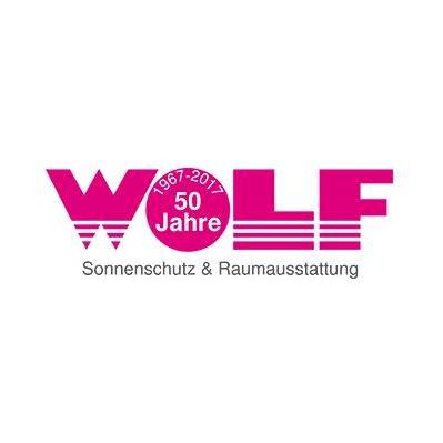 Bild zu Paul-Günther Wolf GmbH in Nürnberg