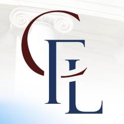 Cohen Family Law - Phoenix, AZ - Attorneys