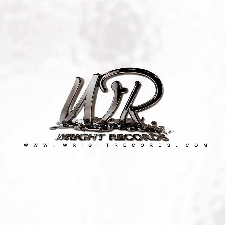 Wright Records