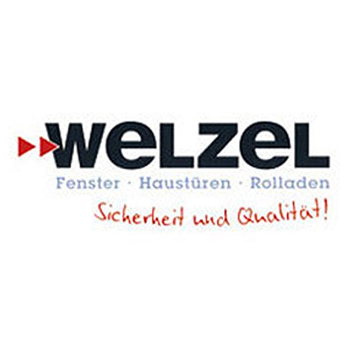 Bild zu Bauelemente Welzel in Hagen in Westfalen