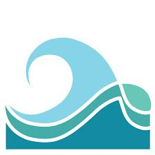 Emerald Waves Healing & Treasure Chest