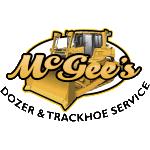 Freddie McGee Dozer Service - Jackson, TN 38301 - (731)267-6258   ShowMeLocal.com