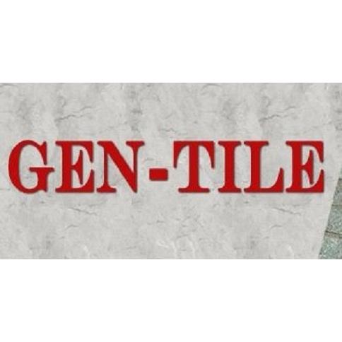 Gen-Tile