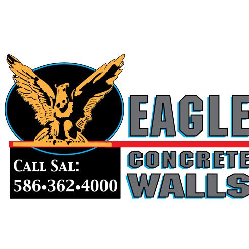 Eagle Homes, LLC