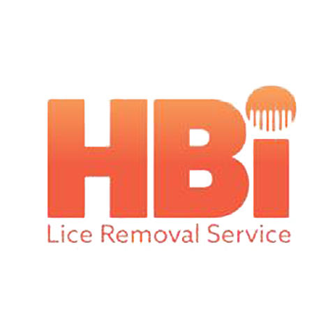 HBI Lice Removal Services