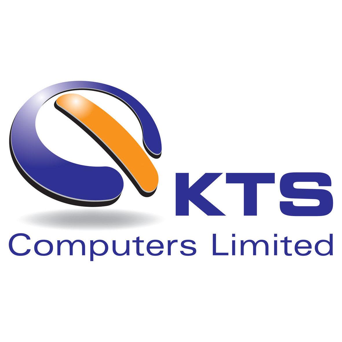 K T S Computers Ltd