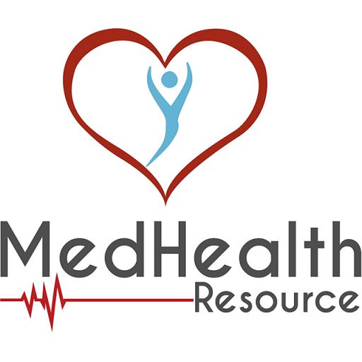 MedHealth Resource