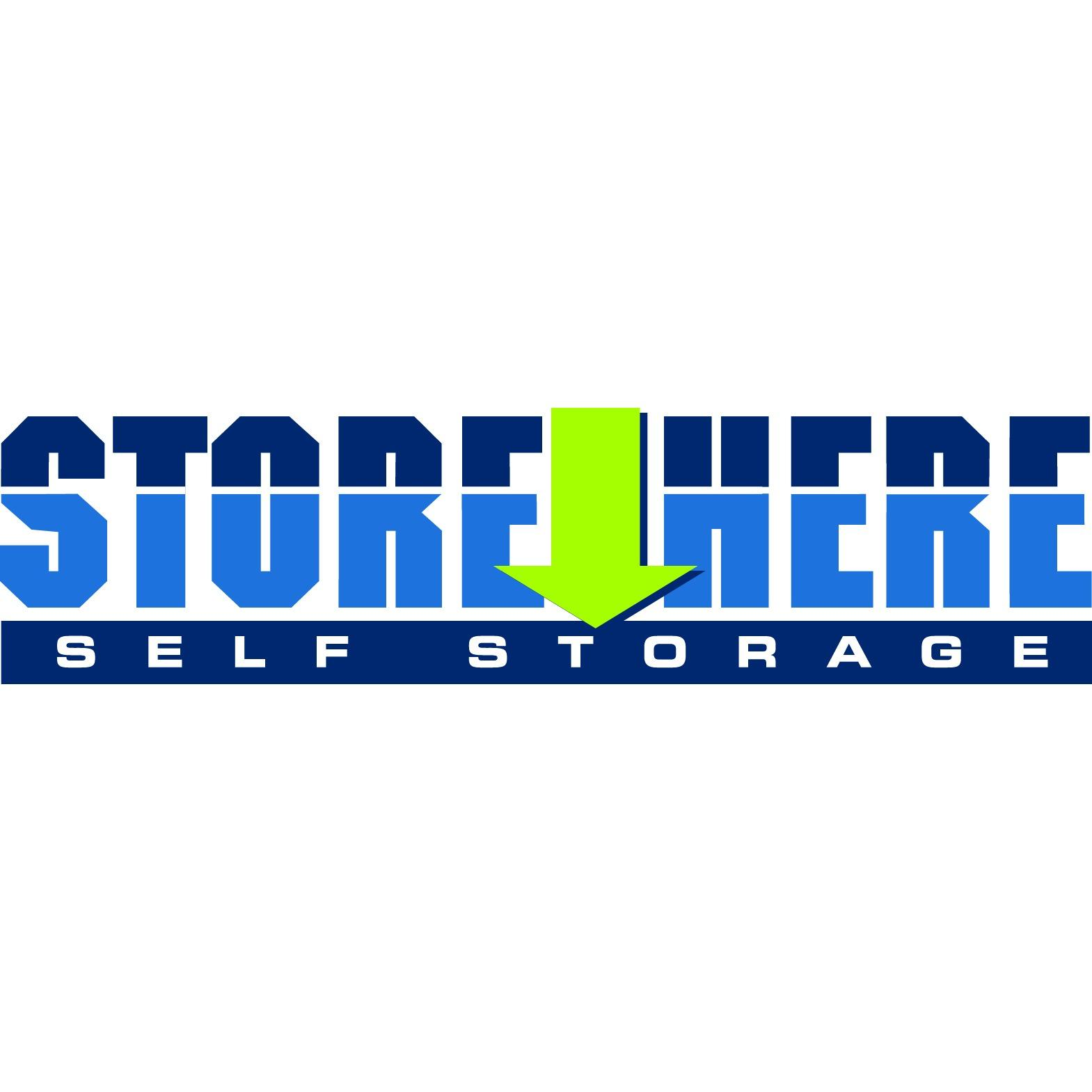 Arovista Self Storage