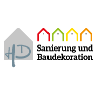 Bild zu HD Sanierung und Baudekoration in Hochheim am Main