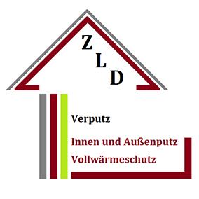 ZLD Verputz