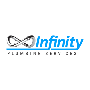 Infinity Plumbing Services | Plumber Tulsa