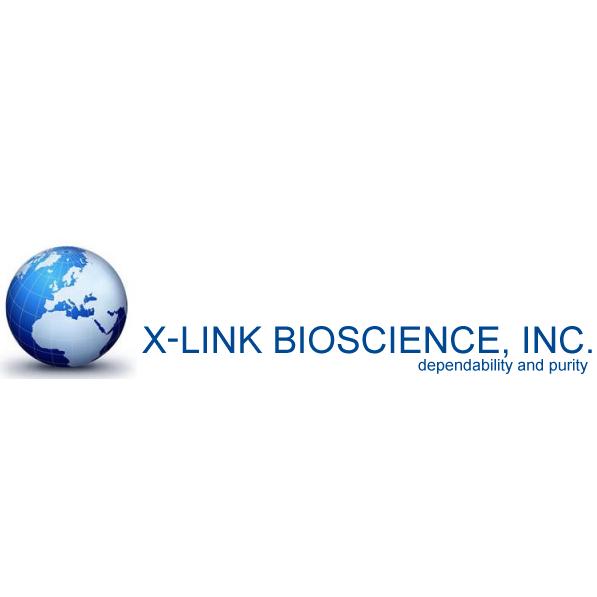 X Link Bio Science Inc