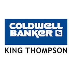 Coldwell Banker King Thompson - Thom McKee