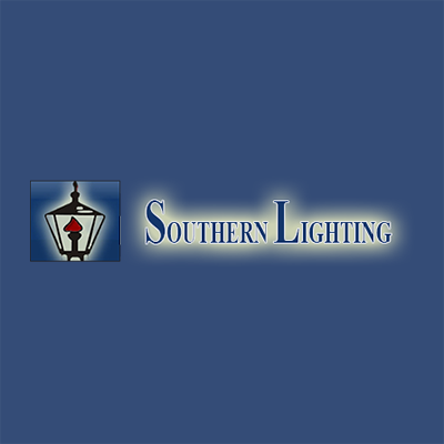 Southern Lighting