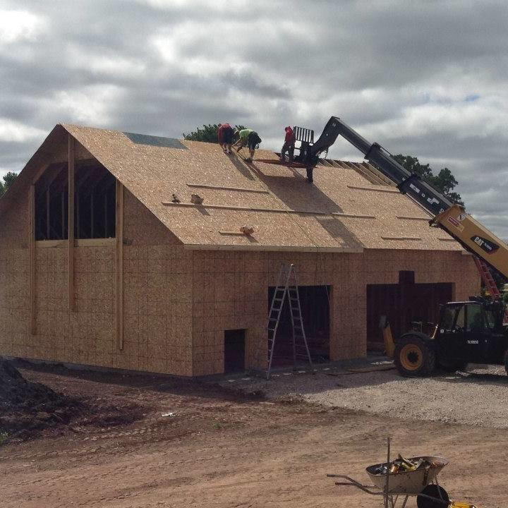 Affordable Contracting Services Neenah Wisconsin