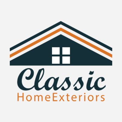 Classic home exteriors windows and door grayson ga for Classic homes reviews