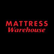 Mattress Warehouse of Owings Mills - Mill Run Circle