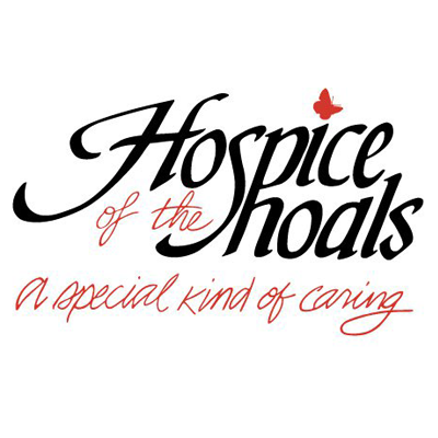 Hospice Of The Shoals