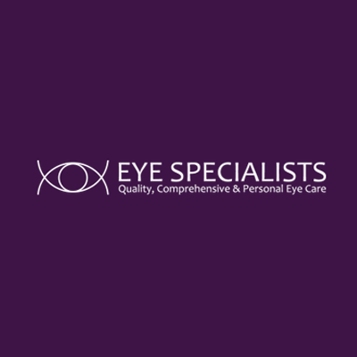 Eye Specialists/ Fixations