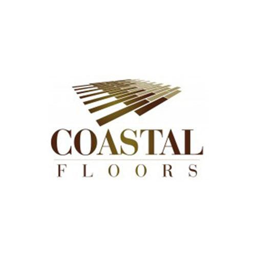 Coastal Floors Inc
