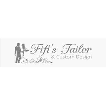 Fifi's Tailor & Custom Design