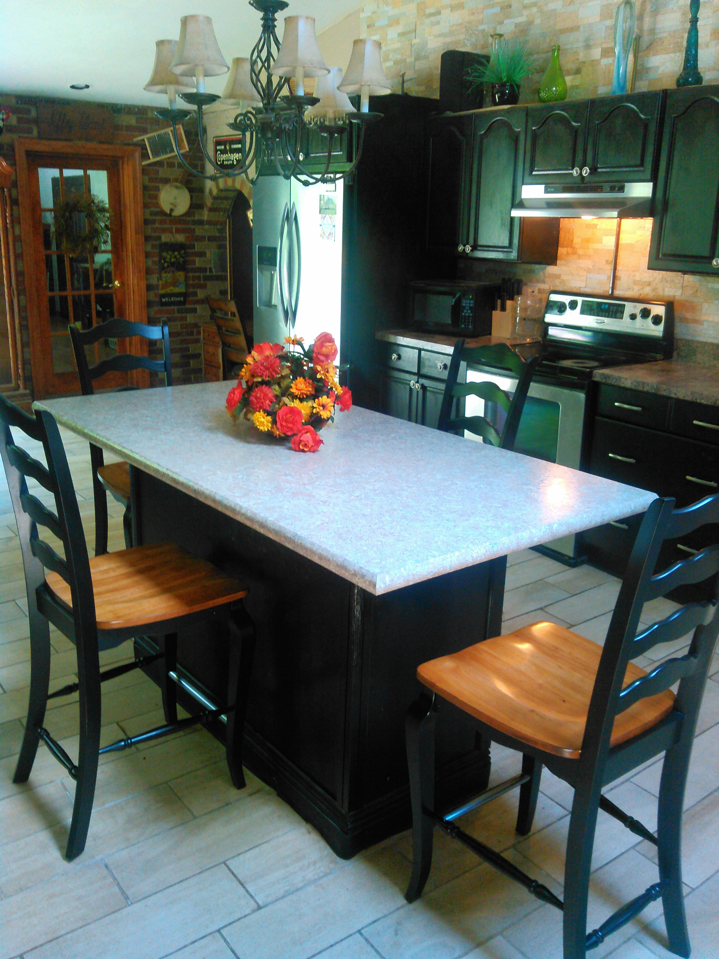 Mastercraft Home Solutions Llc In Charleston Wv 25313