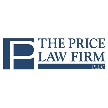 The Price Law Firm, PLLC